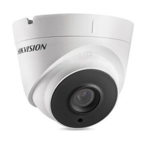 DS-2CE56D8T-IT3E Kamera kopułkowa cyfrowa HD 2Mpx HIKVISION, IR do 40m, obiektyw 2.8mm