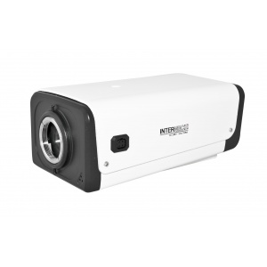 Kamera box cyfrowa HD 4in1 2Mpx INTERNEC i8-53R